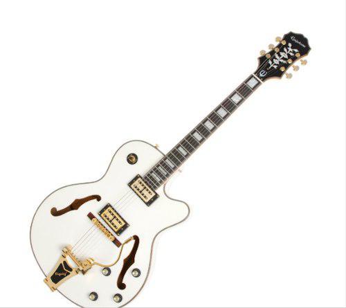 Guitarra epiphone emperador swingster royale ets2pwgb3