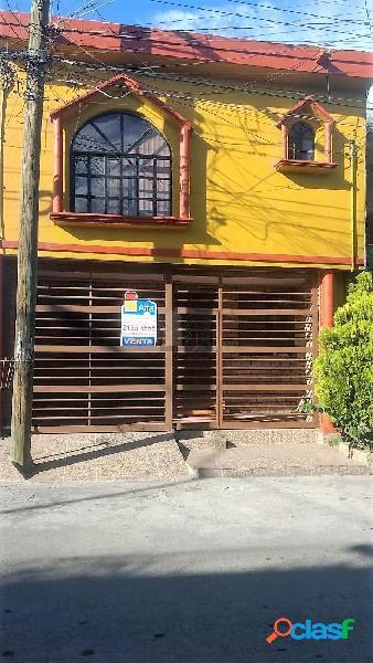 Casa sola en venta en balcones de santo domingo, san nicolás de los garza, nuevo león
