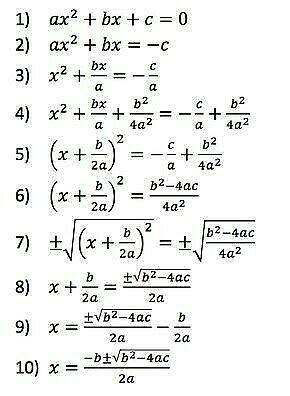 Asesoarias matematicas, fisica y quimica.