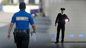 Cursos para seguridad privada (dc-3 stps)