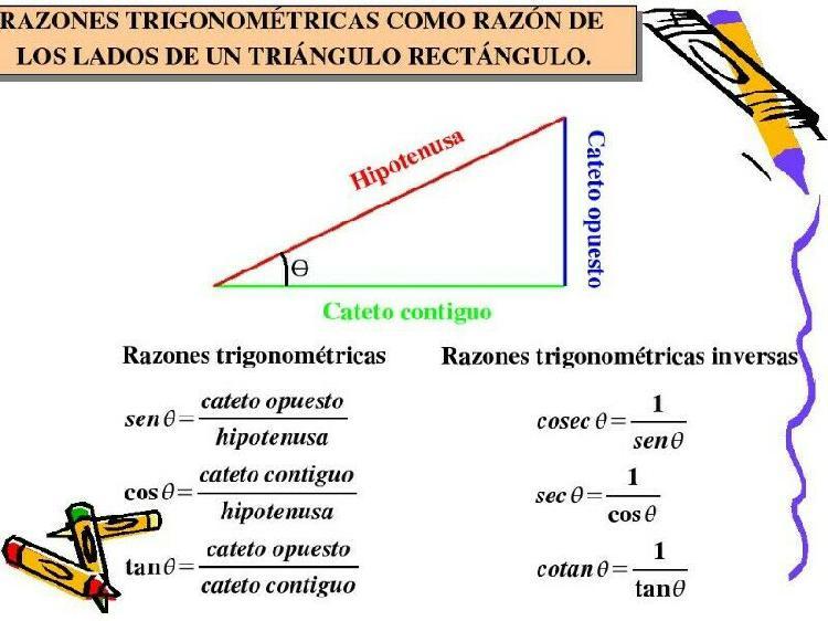 Clases a domicilio, matemáticas, física y química