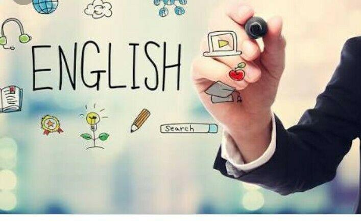 Clases de idiomas ingles, frances, aleman,etc