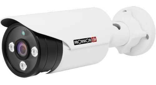 Cámara de vigilancia provision i3-380ahd36 tipo bala