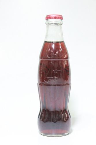 Coca cola atenas 2004