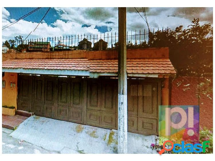 VENTA TERRENO LOMAS DE TECAMACHALCO TER_1030 AM, Lomas de Tecamachalco