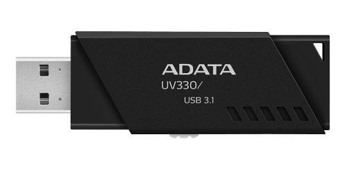 Adata memorias usb portatil 16gb alta tranferencia varios