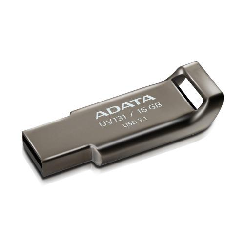 Adata memorias usb portatil 16gb alta transferencia uso rudo