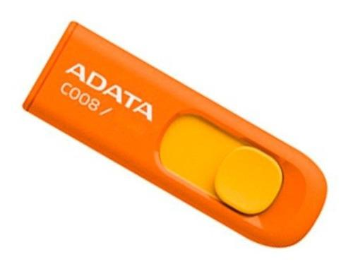 Adata memorias usb portatil 16gb varios modelos mayoreo