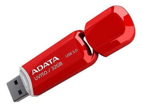 Adata memorias usb portatil 32gb alta tranferencia varios