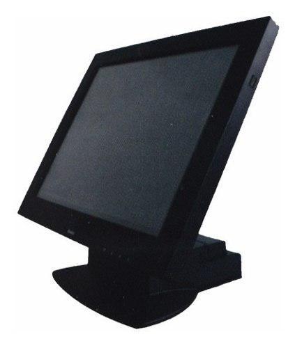 Ec-ts-1210 monitor touch screen punto de venta ec line 12