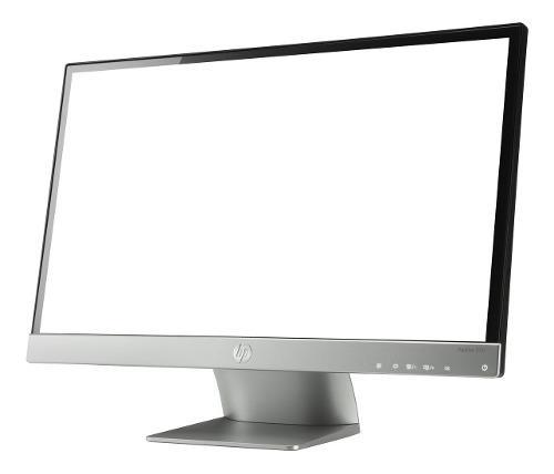 Hp pavilion 27xi display monitor de 27 1920 x 1080 led ips