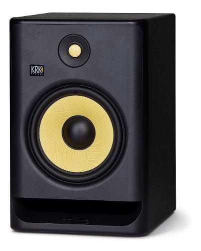 Krk rp8g4-na monitor
