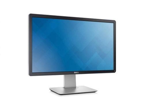 Led pantalla 24 pulgadas dell p2414h - monitor lit (desconti
