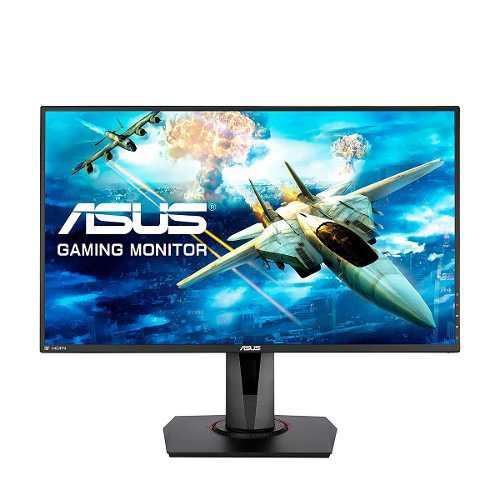Monitor asus vg278q full hd 27 1920x1080 /v /vc