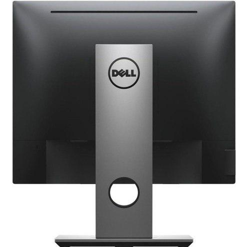 Monitor dell p2217 cuadrado