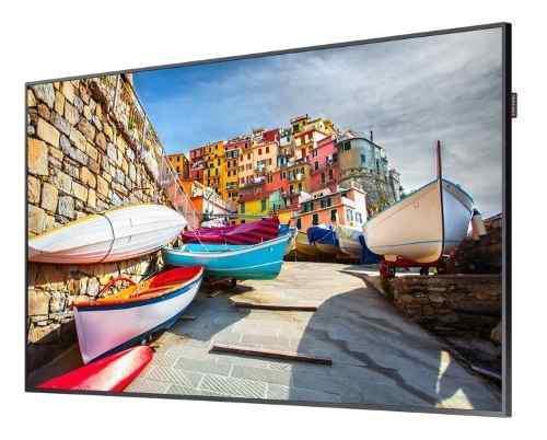 Samsung lh55pmhpbga/go monitor profesional 55 pulgadas uso 2