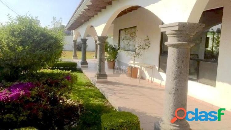 Casa en venta en Jurica