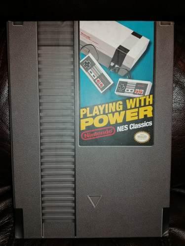 Nintendo nes classics: guia oficial