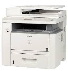 Servicio de reparacion en todas las marcas de impresoras de