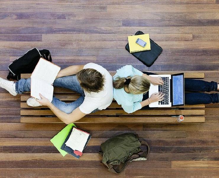 Asesorías de tesis, desarrollo de proyectos y más
