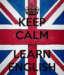 Clases particulares de inglés a1-c1 (pachuca, hgo.)