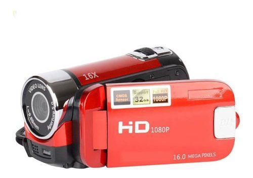Cmara digital para uso en el hogar videocmara dv