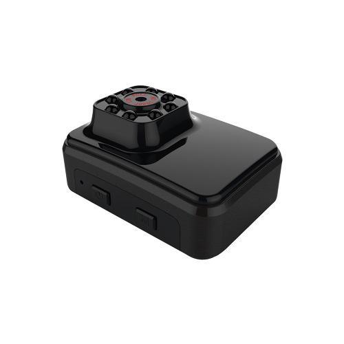 R3 1080p hd mini deportes dv cámara acción videocámara