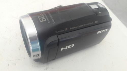 Cable USB para Sony HDR PJ340 e PJ350 e PJ380 e PJ390 e PJ420 e PJ430 e PJ510 E