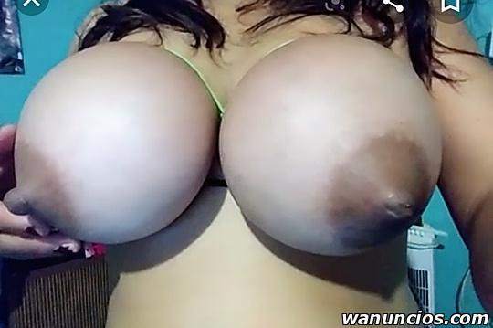 Mujer ofrece lactancia para adultos (Ixtapaluca)