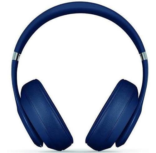 Audífonos bluetooth recargable manos libres envío gratis