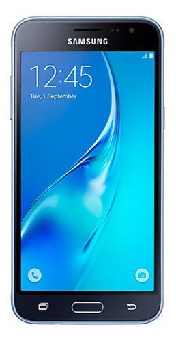 Celular smartphone samsung galaxy j3 chr