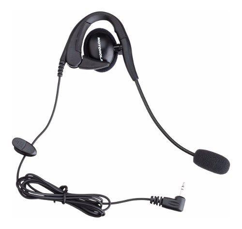 Manos libres motorola 56320 diadema audifono microfono