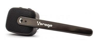 Manos libres vorago bte-300 bluetooth control de volumen ste