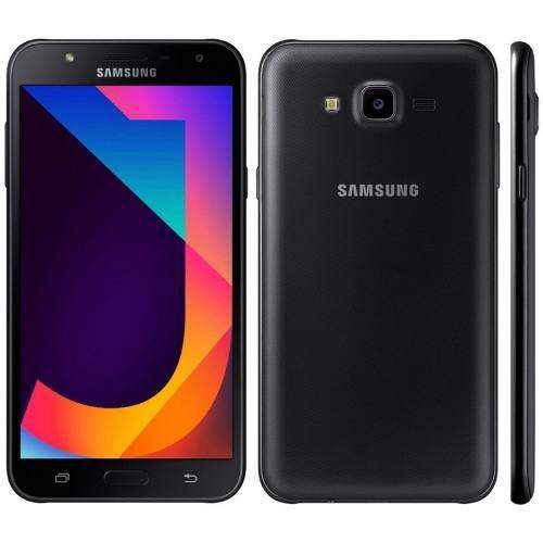 Samsung galaxy j7 neo 2017 5.5 octa core 4g nuevo libre