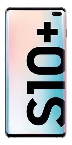 Samsung galaxy s10+ dual sim 128 gb negro prisma
