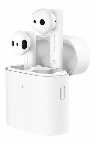 Xiaomi airdots pro 2 segunda generación