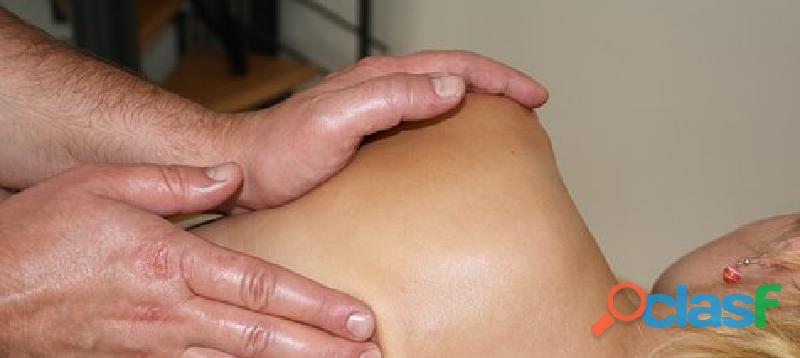 Doy masaje erótico para señoritas y señoras en $100 con cita al 55 57512536 te atiende Luis