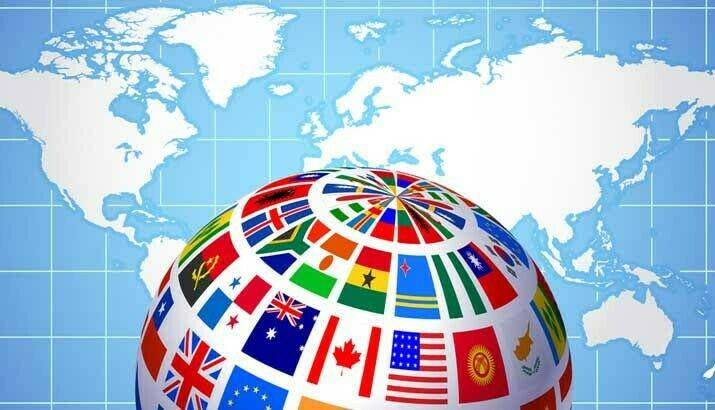 Servicios de traducción y traducción certificada e