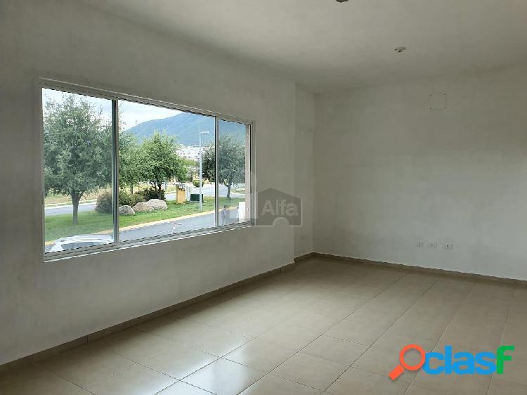 Local comercial en renta en Privada Cumbres, Monterrey, Nuevo León