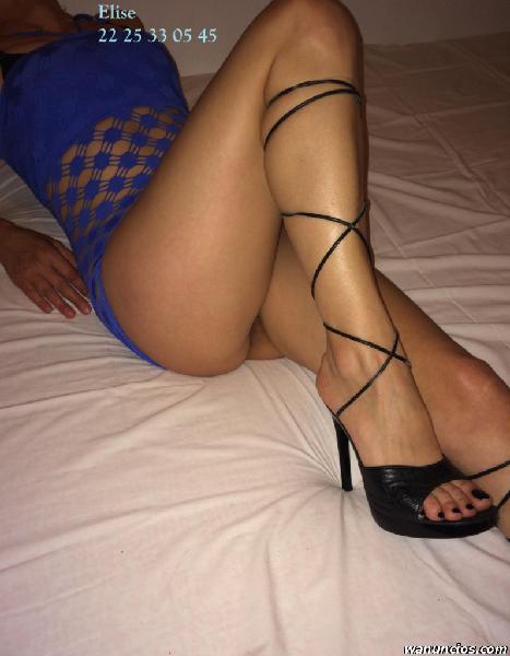 Chica de 19 años, taxi gratis motel bugambilias (zona sur)
