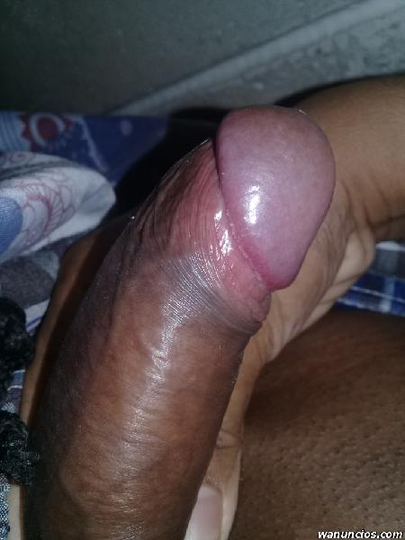 Busco mujer con pelito en la vulva y rasurada (zona este)
