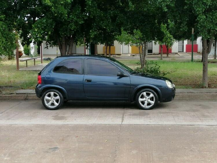 Chevy C2, 2005, $36 500