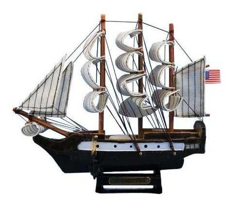 Hampton nautica uss constituciã³n gran nave, 7