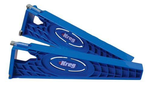 Kreg Khi-slide Plantilla Para Colocar Rieles Para Cajones