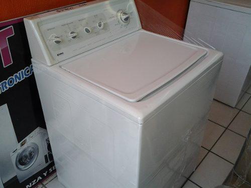 Lavadoras y secadoras de segunda mano whirlpool