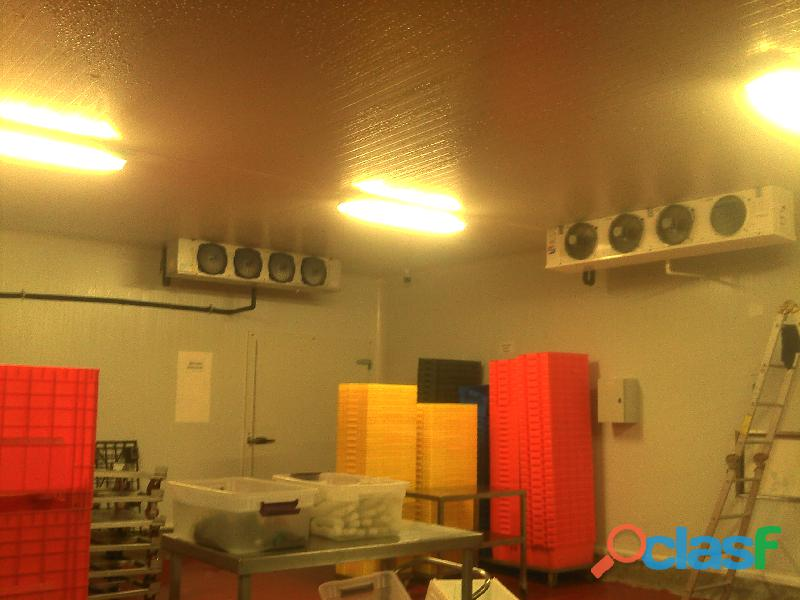 ELECTRICISTAS DE AGUASCALIENTES .....4491783905 5