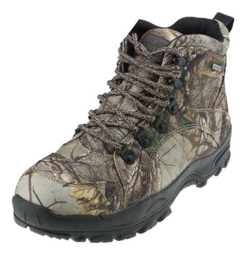 1 par de zapatos de escalada botas unisexo ajustable
