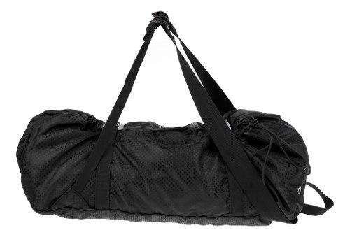 Bolsa con asas mochila para cuerda de escalada