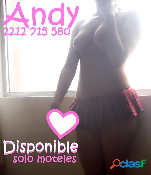 (what's & llamadas 2212715580)