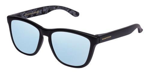 Escoge tus lentes de sol hawkers x messi one!
